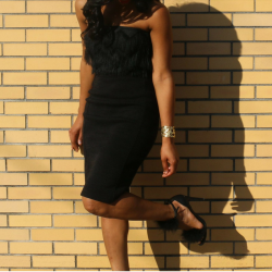 ode-to-the-little-black-dress-ootd-outfit-fashion-beat-personal-style-beauty-and-the-beat-blog