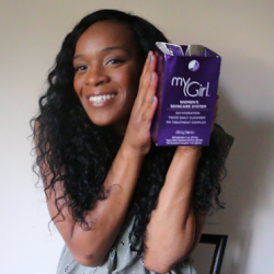 my-girl-skincare-set-review-smokey-robinson-skinphonic-beauty-and-the-beat-blog