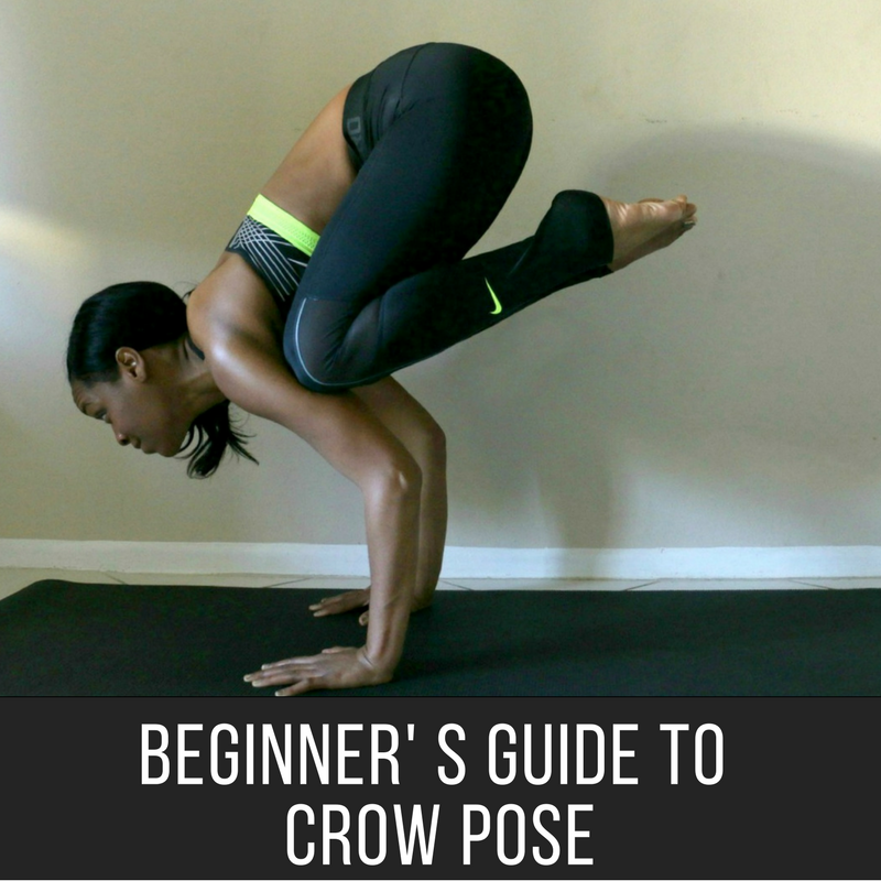 pinterest-tutorial-how-to-do-bakasana-crow-crane-pose-for-yoga-beginners-beauty-and-the-beat-blog