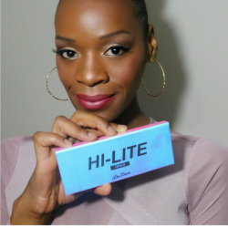 lime-crime-makeup-hi-lite-opals-highlighting-powder-product-review-swatches-on-dark-skin-peach-pink-gold-beauty-and-the-beat-blog