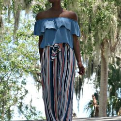 ootd-fashion-blogger-summer-style-beauty-and-the-beat-blog