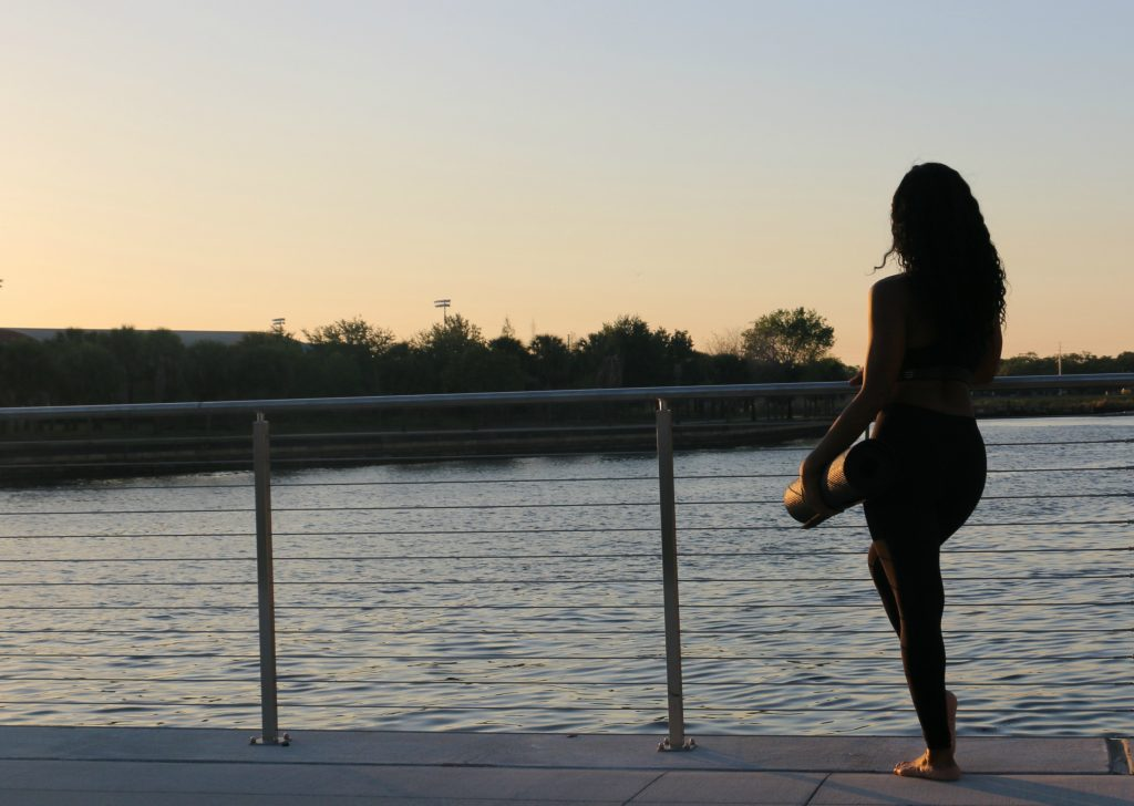 yoga-teacher-training-reflection-show-up-tampa-waterfront-riverwalk-beauty-and-the-beat-blog