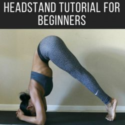 headstand-tutorial-how-to-step-by-step-yoga-pose-breakdown-headstand-inversion-for-beginner-yogi-beauty-and-the-beat-blog