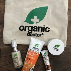 organic-doctor-skincare-winter-moisturizer-product-review-tips-for-dry-skin-beauty-and-the-beat-blog