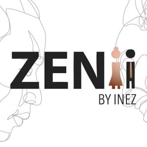 Glam Interview: Inez Laval Makes Waxing Painless For Men & Women at ZENii by Inez Spa